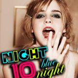Night # 10