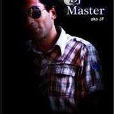 nigth walker part 2 mix by Dj Master AkA Jf live london UKdjs