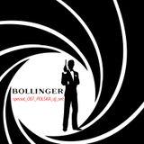 BOLLINGER /// POLSKA Special 007 Dj Set