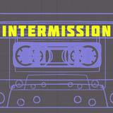 INTERMISSION (MIXTAPE)