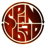 DJ Spinbad - 1 - 900 - Spinbad (Side One)