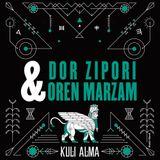 Dor Zipori & Oren Marzam for Kuli Alma