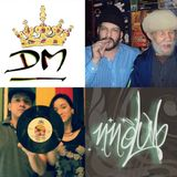 * Mixticall Ganjahcatt * Born in Dub / Dub Master / U-Niko Dubs / No Name Dub *