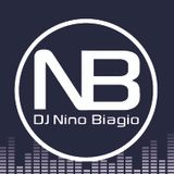 DJ Nino Biagio - First Hard-Techno Mix 2018