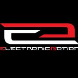 Electronicmotion-HybridSet.Autumn2014(Liveset+Djset)