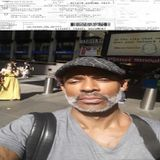 DJ Suspence Soulfully Taking Over New York