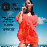 Deep Highlights Radioshow Vol.#75 by Helly Larson