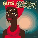 Groovalizacion Radio Album Digest April 19 ft Guts-Black Flower-Cochemea-Malecon-BIM-Mdou Moctar