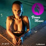 Venus Music ♦ Summer Wonderful Mix ♦ Best of Vocal Deep House & Nu Disco Hits Mix ♦ 31-08-17
