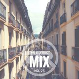District Mix #23