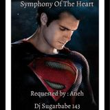 Symphony Of The Heart ( Aneh's request )