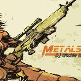 Metalsession 55