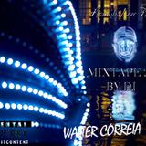 KizombaLive Radio Mixtape 2016 by DJ Walter Correia