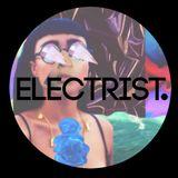 Electrist Promo Mix