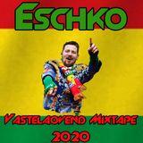 Eschko - Vastelaovend Mixtape 2020