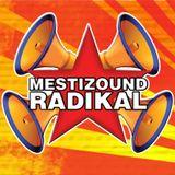 Mestizound Radikal Dj Set 3