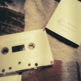 Morning Side (Double Suns cassette release)