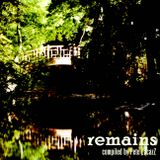 remains ch.1