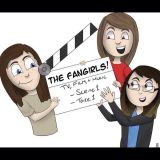 The Fangirls- Mix-Up