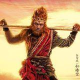 Dj Chai Teng Lew