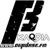 Dubbase.fm KARDIA LIVE SHOW 12.02.13 (19.00-20.00)