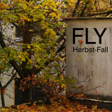 FLY - Herbst Fall