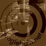 DJ Problem Child - Live On Jungletrain.net 21.8.2019 (93-94 Darkside Jungle Selection)