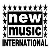 New Music 2015 - 21