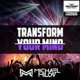 Transform Your Mind #18