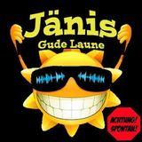Jänis gude Laune---SUN LAGOON FESTIVAL2014-10-04---Sternenzelt