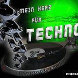 Peja 'Chocks' (Monocraft & dj to-si Rmx) (2012-10-30)