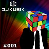 KUBIK #001