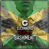 @DJCONNORG - THE BEST OF BASHMENT (FEAT. VYBZ KARTEL, MAVADO, SPICE, POPCAAN, AIDONIA + MORE)