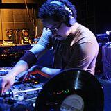 DJ Dex (UR) - Daily Session 105 - Nise Music 27.05.08