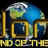 ADONAI SOUND @ MAVERICKS FLAT AUG 1ST 2013 PT 2