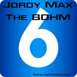 The BOHM 6 - Back to 80's