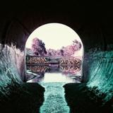 Samtbody - Guest Mix