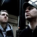 Octane & DLR Outlook Festival Mix