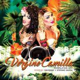 Vergine Camilla Compilation 2017