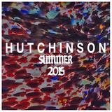 Hutchinson Summer 2015