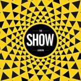 @TheShowLondon #431 Live from Kings Head Members Club with FAHJ & Jay Dead (YLHCSD)