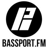 Repulsion Live from Bassport FM (Evolution of Sound) 07.01.17
