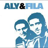 Aly & Fila - Future Sound Of Egypt 225 - FSOE 225 (27 Feb 2012)