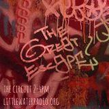 The Circuit 011517 w/ Courtney Love littlewaterradio.com
