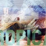 Tropicantesimo Live - Fanfulla 15 October 17 - pt3