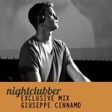 Giuseppe Cennamo - Nightclubber