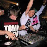 Deviate Mix - Tomb Crew's 'Converse Mix'