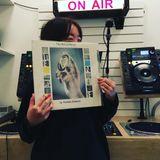 No Recipe For Yu @ No Fun Radio 10/5/17