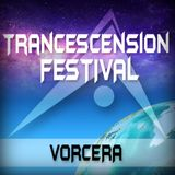 Trancescension Podcast Episode 1 - Festival Opener