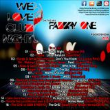 We Love Club Night 015 - Fabbry One @ RadioShow2016